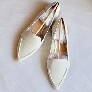 ba32489eb8d Vince Camuto Shoes - Vince Camuto Maita Pointy Toe Flat